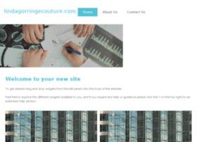 lindagorringecouture.com.au