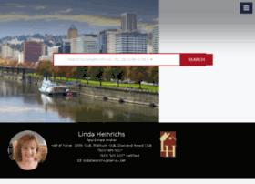 lindaheinrichs.equitygroup.com
