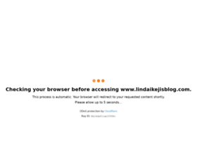 lindaikeji.blogspot.co.uk