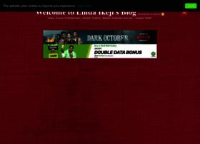 lindaikeji.blogspot.com.br