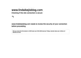lindaikeji.blogspot.com