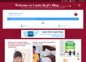 lindaikeji.blogspot.in