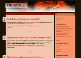lindaikeji.wordpress.com