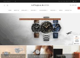 lindajewellers.com