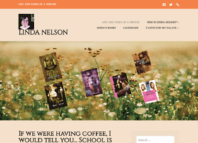 lindajnelson.com