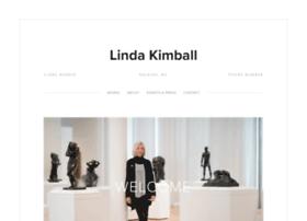 lindakimball.com