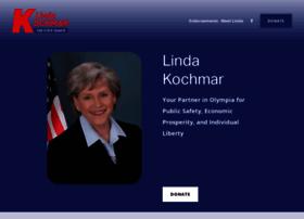 lindakochmar.com