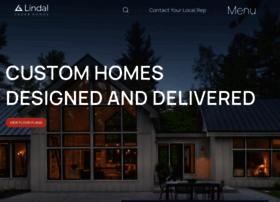 lindal.com