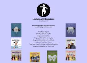 lindaloo.com