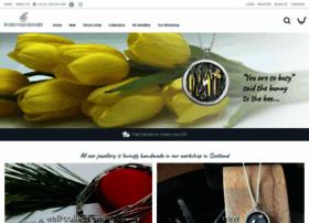 lindamacdonaldjewellery.com