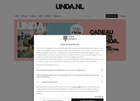 lindamagazine.nl
