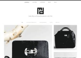 lindamarcusdesign.com