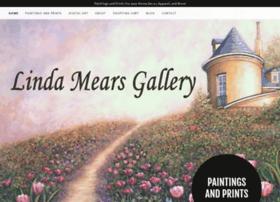 lindamears.com