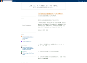 lindamichellestudio.blogspot.com