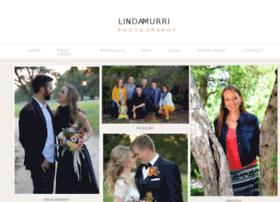 lindamurriphotography.com