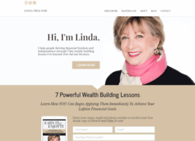 lindaproctor.com