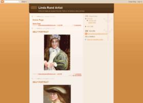 lindarandartist.blogspot.com