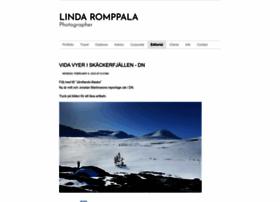 lindarom.com