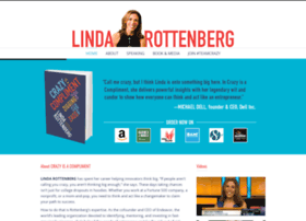 lindarottenberg.com