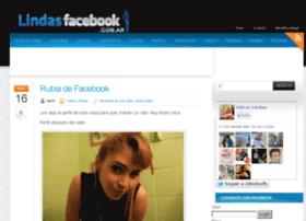 lindasfacebook.com.ar