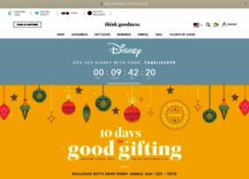 lindasjewelry.origamiowl.com