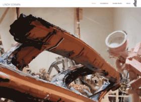 lindasormin.com