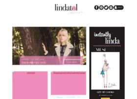 lindatol.com