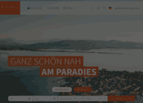 lindau-tourismus.de