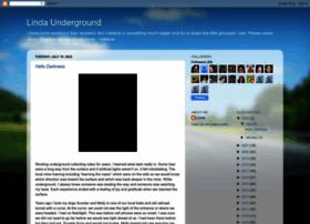 lindaunderground.blogspot.sg
