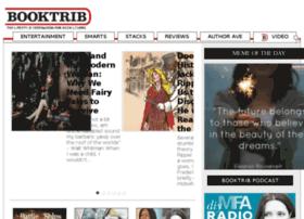 lindaurbach.booktrib.com