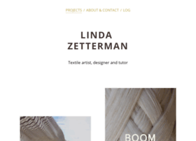 lindazetterman.carbonmade.com
