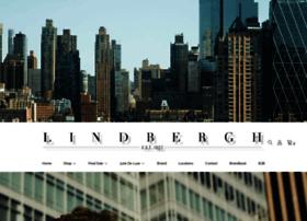 lindberghshop.com