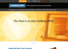 lindbergmph.com