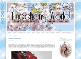 lindchensworld.com