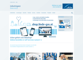 linde-gas.at