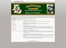 linde-gasthaus.de