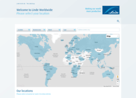 linde-worldwide.com