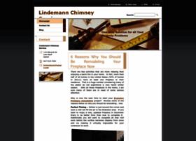 lindemannchimneyservice.webnode.com
