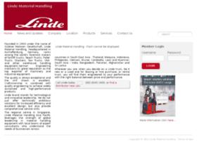 Lindemh.com.sg