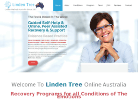 linden-method-australia.com