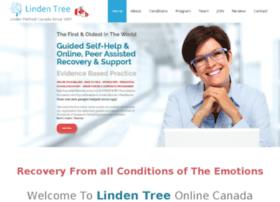 linden-method-canada.com