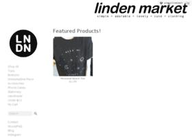 linden.storenvy.com