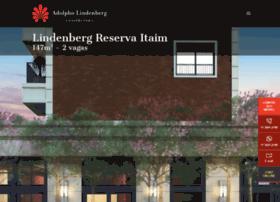 lindenberg.com.br