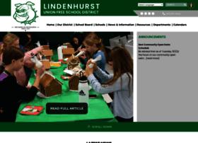 lindenhurstschools.org