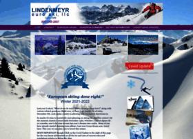 lindenmeyrtravel.com