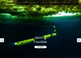 lindenphotonics.com