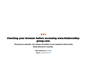 lindenvalley.de