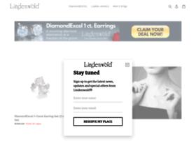lindenwold.com