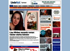 lindenytt.com