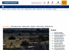 lindependant.com